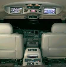 Overhead Console | Truck Mods | Pinterest | Ford Excursion, Cars And ... Radio Console For My Truck 7 Steps With Pictures Contractors Storage Trucks124809 The Home Depot Cheap Floor Find Deals On Line At 6472 Chevelle Super Sport Malibu Ford Powerstroke Diesel Forum Vans Pinterest Custom Overhead Console Mods Excursion Cars And Pt 1 2017 Dodge Ram 1500 Laramie Center Usb Phone Brock Supply 0714 Gm Truck Center Console Organizer Front W Center Looks To Be In Late 90s Suv I Would Amazoncom Fits 32017 Jeep Patriot Auto 1962 Chevrolet Panel Truck Remains The Job Projects Try
