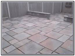 Menards Patio Paver Patterns by Flagstone Patio Pavers Menards 14 X 11 Flagstone Paver At Menards