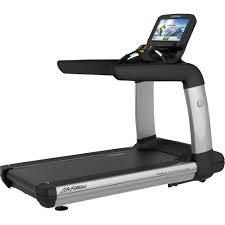 Lifespan Tr1200 Dt5 Treadmill Desk by Treadmills Treadmill Store Portland Clackamas