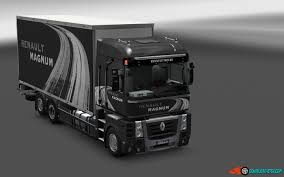 RENAULT MAGNUM UPDATES V13.20 By Knox_xss » Download ETS 2 Mods ... Renault Magnum For Euro Truck Simulator 2 Long V926 Used Magnum 480 Tractor Units Year 2003 Price 9261 02 Wallpaper Trucks Buses Schwing Concrete Pump Truck Lift 460 Manual 6x2 Lievaart Bv Body Youtube Hollow Point Rack With Lights High Pro 2008 Review Top Speed Two In Winter Editorial Stock Photo Image Gncmeleri V1436