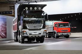 Daimler Premieres Indian-made BharatBenz 3143 Concept And Fuso ... 2016 Chevrolet Silverado Hd Spied Could Be Testing A New Diesel Engine Ford Atlas Concept 2014 F250 Trucks Accsories And Nissan Lifted New Car Updates 2019 20 Titan Warrior News Information 2015 Colorado Zr2 Truck Rocks La Auto Show Sema Vaughn Gittin Jr Drifting Street Youtube Concepts Strong On Persalization Jurassic Ram Rebel Trex Vs F150 Raptor Wardsauto Daimler Pmieres Indianmade Bharatbenz 3143 Concept Fuso Seven Picks From The Ctennial Automobile Magazine Chevy Black Ops Photo Image Gallery Hyundai Santa Cruz Pickup Almost Ready Motor Trend Canada