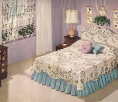 Bedroom Large Size Vintage Ideas For Teenagers Home Office Interiors Decorating Chic Design