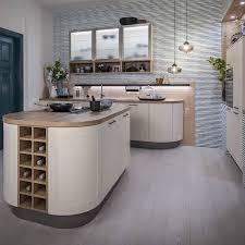 häcker küchen gmbh co kg в instagram sieht klasse aus