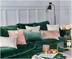 affiliatelink samt sofa balmira 3 sitzer