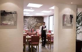 100 Hotel Gabriel Paris Victor Hugo Klber OFFICIAL SITE 4 Star