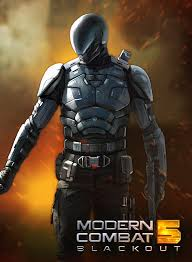 modern combat 5 gameloft pushes out big updates to modern combat 5 and siegefall