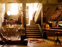 Rustic Bohemian Decor Bedroom Urban Inside The Elegant Orange For Cozy