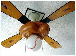 Hunter Contempo Ceiling Fan by Hunter Ceiling Fans Lowes Complete Decorations Ideas Contemporary