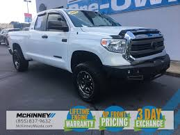 Toyota Tundra Trucks For Sale In Greenville, SC 29607 - Autotrader Greenville Nc Cars For Sale Autocom Discount Nissan Trucks Near Sc Used 2016 Chevrolet Silverado 1500 Vehicles In Parks Buick Gmc New Dealership Car Specials Toyota Of Preowned 2018 And 2019 Deals 29601 Autotrader Buy Here Pay Seneca Scused Clemson Scbad Credit No Tundra