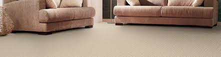vinyl tile flooring rochester ny linoleum tile irondequoit