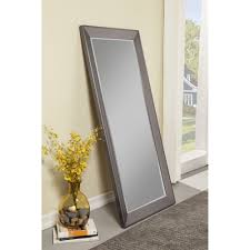Wayfair Decorative Wall Mirrors by 15 Best Ideas Small Decorative Mirrors Cheap Mirror Ideas