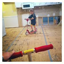 Removing Asbestos Floor Tiles In California by Asbestos Removal Everything You Wanted To Know And More Pretty