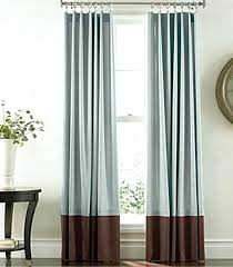 trendy sears bedroom curtains large size of curtain rods intended