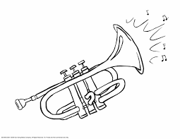 Kids Emoji Coloring Pages Music Crazy Book For Adults Teens And Fabulous