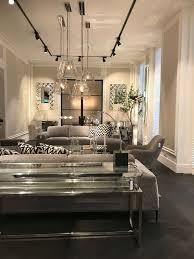 exklusive luxus möbel konzept realisierung