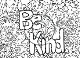 Doodle Art Alley All Quotes Coloring Pages Abstract Free Printable Therapy Pictures Clip For Adults
