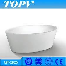 100 acrylic bathtub liners home depot bathtub shower combo