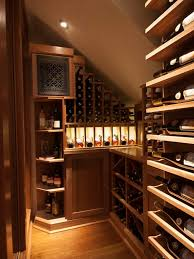 Home Wine Cellar Design Ideas 20 Stunning Home Wine Cellars Design ... Vineyard Wine Cellars Texas Wine Glass Writer Design Ideas Fniture Room Building A Cellar Designs Custom Built In Traditional Storage At Home Peenmediacom The Floor Ideas 100 For Remodels Amp Charming Photos Best Idea Home Design Designing In Bedford Real Estate Katonah Homes Mt
