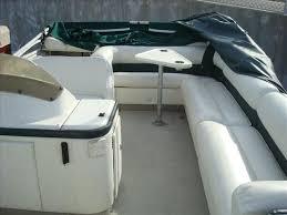 Crest Pontoon Captains Chair by 20 Best Boat Images On Pinterest Pontoon Boats Pontoons And Crests
