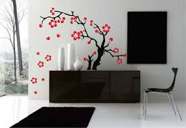 Safari Living Room Ideas by Living Room Kitchen Backsplash Ideas Tile Designs Backsplashes