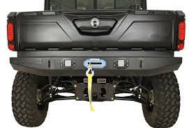 DEFENDER REAR BUMPER FULL PACKAGE - Battle Armor Designs Front Bumpers Premium Bumper Fab Fours Jeep Cherokee Xj Steel Bumper Rocker Buy 72019 Ford Raptor Stealth R Winch Amazoncom Fs99n16501 Mount Automotive Addictive Desert Designs F747355000103 Tundra 42018 Eag 1417 Toyota With Led Lights Heavy Tt16b36511 25 Refund 1618 2015 F250 Arb Warn Install To Protect And Go Rhino Bumpergrille Guard 23293mb Tuff Truck Parts The 1975 Chevrolet Chevy Blazer Jimmy 4x4 Monster Lifted