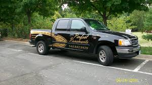 Tow Truck Graphics Pictures - Blueridge Wallpapers Tow Truck Service Business Cards Oconnor Towing Chilliwack Flat Deck Truck Wrap Sapphire Creative Tow Line Icon Transport And Vehicle Service Sign Vector Signarama Of Leesburg Virginia Lettering Wraps Portfolio Pro Auto And Boat Wrapspro Cheap Mm Cstruction Graphics Mmd Graphics Pinterest Vinyl Painted Glyph Stock Post19801435004113jpg 19201503 Business Cards Luxury Bentowingpro Autos Masestilo