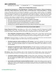 Resume Objective Examples For Kitchen Manager Awesome 20 New