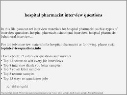 Free Pharmacist Letter Login Retail