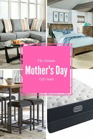 Jennifer Convertibles Bedroom Sets by 21 Best Mother U0027s Day Gift Ideas Images On Pinterest Living