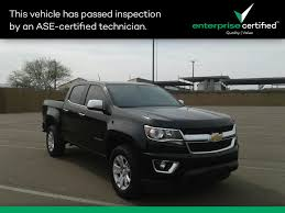 100 Cars And Trucks For Sale Under 1000 Enterprise Car S Certified Used SUVs For
