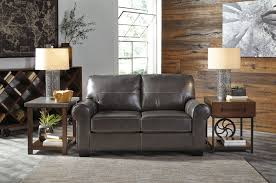 furniture affordable sectional sofas reclining sofa sets