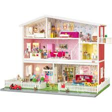 Cheap Kids Dollhouse Find Kids Dollhouse Deals On Line At Alibabacom