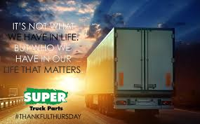 THURSDAY #THANKFULTHURSDAY #Trucks #Semitrucks #Trucking #Trucklife ... Experience The Life Of A Trucker In Truck Driver On Xbox One A Life Road Vinicius De Moraes From Brazil Scania Group 10factsabouttruckdriversslife Fueloyal Trucks Semi Trucks An Inside Look At Truck Driver Diamonds N Denim Shortage Industry Baku Hero Risks To Guide Burning Tanker Away Town Involved Humansmuggling Plot That Killed 10 People On Road Again As Without Drivers What Would Happen Cr England Trucking Girl Truckers Part 2 Wiczenia W Kabinie Thking About Cversations Stock Photo Edit Now The Realities Dating Bittersweet