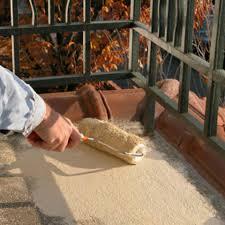 anti mousse murs exterieurs etanchéité mur et terrasse