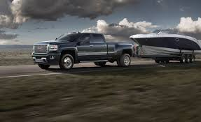 2015 GMC Sierra HD Photos And Info – News – Car And Driver Gmc Truck W61 370 Heavy Duty Sierra Hd News And Reviews Motor1com Pickups From Upgraded For 2016 Farm Industry Used 2013 2500hd Sale Pricing Features Edmunds 2017 Powerful Diesel Heavy Duty Pickup Trucks 2018 New 3500hd 4wd Crew Cab Long Box At Banks Lighthouse Buick Is A Morton Dealer New Car Allterrain Concept Auto Shows Car Driver Blog Engineers Are Never Satisfied 2015 3500 Beats Ford F350 Ram In Towing
