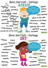 8 best synonym posters images on pinterest a well big little
