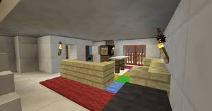 Good Minecraft Living Room Ideas by Real Life House In Minecraft Part 1 Creative Mode Minecraft