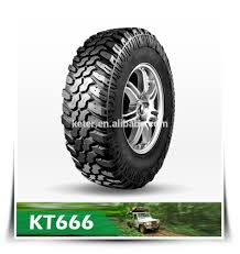 Wholesale Mud Tires Tires - Online Buy Best Mud Tires Tires From ... Best Mud Tires For A Truck All About Cars Amazoncom Itp Lite At Terrain Atv Tire 25x812 Automotive Of Redneck Wedding Rings Today Drses Ideas Brands The Brand 2018 China Chine Price New Car Tyre Rubber Pcr Paasenger Snow Buyers Guide And Utv Action Magazine Top 5 Cheap Atv Reviews 2016 4x4 Wheels Off Toad Tested Street Vs Trail Diesel Power With How To Choose The Right Offroaderscom Best Mud Tire Page 2 Yotatech Forums