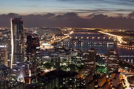 100 Korean Homes For Sale 10 Things South Korea Does Better Than Anywhere Else CNN