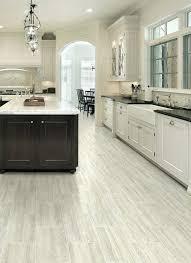 Vinyl Flooring Kitchen Incredible Floor Tiles Best Ideas About On