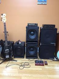 1x10 Guitar Cabinet Plans by Diy 110 U0026 112 Cabs Light Loud U0026 Cheap Inspired By The Duke