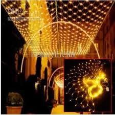 Elegant decorative spotlights outdoor pertaining to fortable