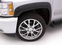 Rivet Style Fender Flare Set, Lund, RX108S | Titan Truck Equipment ... Truck Accsories Lund 072019 Toyota Tundra Rock Rail 26410018 Alinum Trailer Tongue Storage Box 6134t Nelson My 1995 Ford F150 Xlt 4x4 Whitesnake Part 2 Youtube Powernation Week 44 48 In Side Mount Black79748pb The Home Genesis Snap Tonneau Aftermarket Covers Tri Fold Bed Cover 46 Lund Truck Products Nerf Bars Ru Black Composite P Store Access Plus Ldrunningboards Hash Tags Deskgram Hard Custom Tting