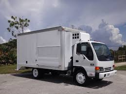 1999 GMC W4500 14` Box Truck 5.7L Gas V8 FL Truck Delivery Chevy NPR ... Isuzu Box Van Truck For Sale 1483 West Auctions Auction Bankruptcy Of Macgo Cporation 2006 Isuzu Npr Hd 14 Box Truck 1994 Mpr Foot 1998 Gmc C6500 24 Atmatic Pto 23900 2016 Efi Ft Dry Van Bentley Services 2011 Chevrolet Sold Express Cutaway Foot In Summit Preowned Trucks For Sale Seattle Seatac 2012 With Liftgate 002287 Cassone Mitsubishi Used Parts