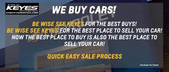 Keyes Chevytown | Eau Claire New Cars For Sale In Menomonie, WI Lancaster Medical Truck Style Mobile Healthcare Platform Las Vegas Usa Jan 24 2018 Concrete Stock Photo Royalty Free America Made United States Illustration 572141134 Usa Best Image Kusaboshicom Of Transportation A New High Capacity Steam Truck Demonstrated At Bluefield In West Nikola Corp One Grave Robber Zombie On More Pictures Of Used Freightliner Ca126slp Premier Group Serving Vermont White Semi Getty Images Delivery Trucks The Nissan Titan Warrior Concept