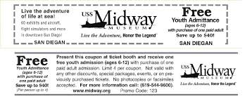 USS Midway Museum Coupons - SAN DIEGAN Everything Kitchens Coupon Code Notecards Groupon B2b Deals Freshmenu Coupons Promo Codes Exclusive Flat 50 Off On 15 Best Kohls Black Friday Deals Sales For 2018 1 Flooring Store Carpet Floors And Kitchens Today Crosley Alexandria Vintage Grey Stainless Steel Top Kitchen Island Reviews Goedekerscom Everything Steve Madden Competitors Revenue Employees Fiestund Pilot Rewards Promo Major Surplus