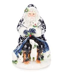Spode Christmas Tree Bauble Cookie Jar by Home Kitchen Kitchen Accents Canisters Dillards Com