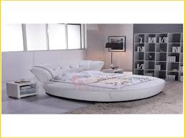 Ebay King Size Beds by Bedroom King Size Bedroom Furniture Awesome King Size Bed With