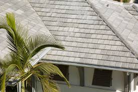 roofing rfmc construction inc the remodeling specialist