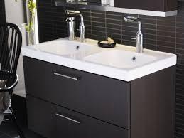 30 Inch Bathroom Vanity by Best 25 Ikea Bathroom Sinks Ideas On Pinterest With 30 Inch Vanity